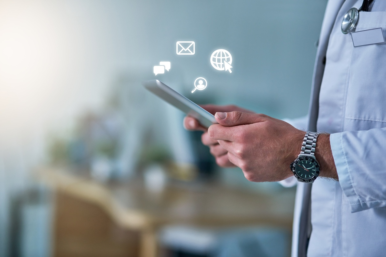 How Can You Use AirWatch to Improve Your BYOD Policy?
